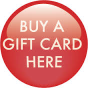 buy gift card here.jpg