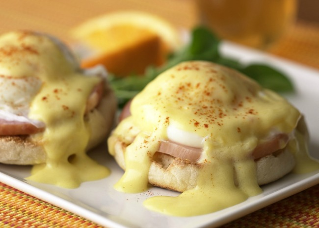 100956986_Beautiful-Eggs-Benedict_Photo-by-Meredith-1.jpg