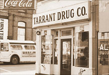 f8ab36d4.tarrants-drug-co.jpg