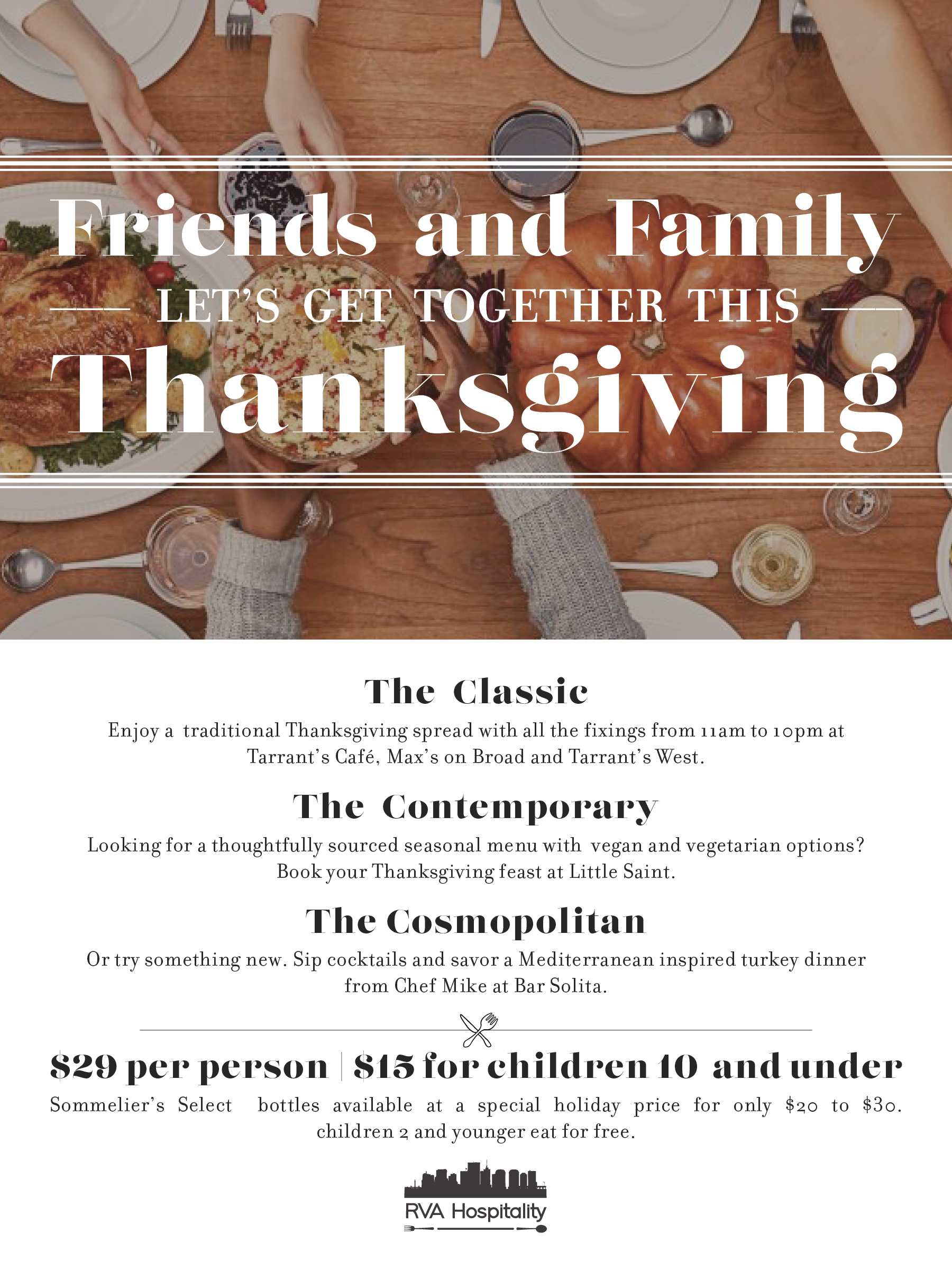 THANKSGIVING WEBSITES.png